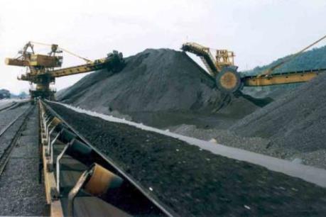 Indonesia chia sẻ kỹ thuật sản xuất than cho các nhà máy nhiệt điện Việt Nam