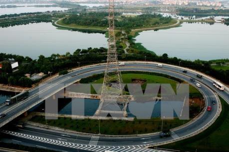Sẽ cho phép chạy 120km/h trên cao tốc Cầu Giẽ - Ninh Bình