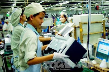 Phó Thủ tướng Hoàng Trung Hải: Cạnh tranh hàng hóa sẽ khốc liệt ngay trên sân nhà