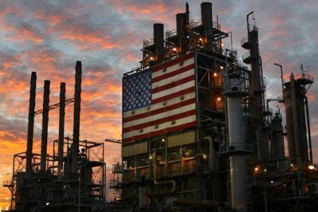 """Mỹ """"cởi trói"""" thị trường năng lượng sẽ gây ra những tác động gì?"""