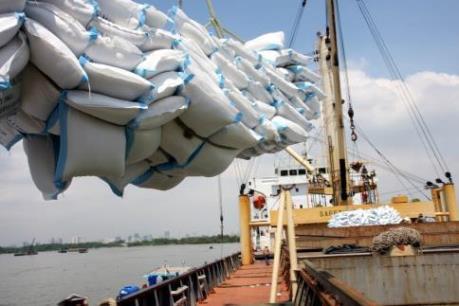 Hoa Kỳ tiếp tục giữ vững thị phần xuất khẩu lớn nhất của Đồng Nai