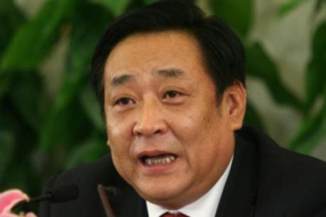 Trung Quốc điều tra tham nhũng 37 quan chức cấp cao