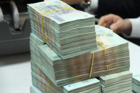 6 tổ chức được phép tự doanh đầu tư gián tiếp ra nước ngoài