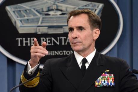Mỹ cân nhắc các biện pháp trừng phạt mới chống Iran