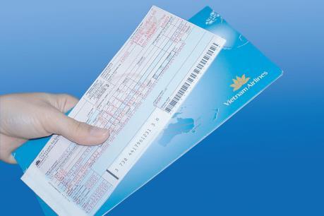 Hàng trăm du học sinh Việt Nam tại Australia bị lừa mua vé máy bay giả