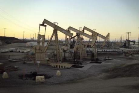 Nhân tố Iran khiến thị trường năng lượng thêm u ám