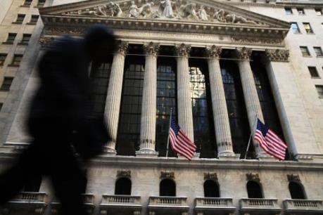 Fed có thể lùi quyết định tăng lãi suất đến tháng 9/2016