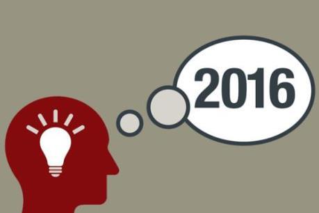 Kinh tế thế giới năm 2016: Khác biệt rõ nét giữa các khu vực