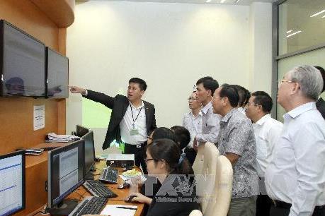 VAMC phát hành gần 110 nghìn tỷ đồng trái phiếu đặc biệt