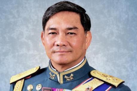 Vụ khủng bố ở Jakarta: Thái Lan kêu gọi hợp tác tình báo tại Đông Nam Á