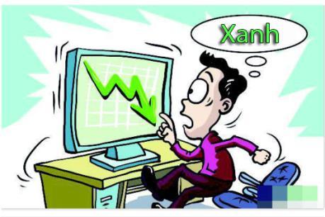 VN-Index lấy lại mốc 535 sau trấn an của Ủy ban Chứng khoán