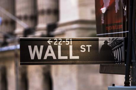 Mối lo ngại về giá dầu và tăng trưởng kinh tế chi phối TTCK Mỹ