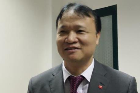 Campuchia là thị trường tốt cung cấp sản phẩm đầu vào cho Việt Nam