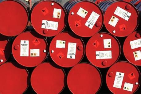 Iran sẽ nối lại xuất khẩu dầu mỏ sang châu Âu vào tháng sau