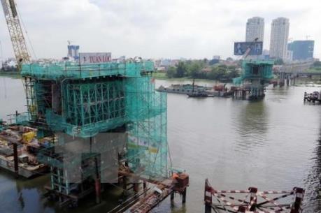 Điều chỉnh dự án đường sắt đô thị Bến Thành - Tham Lương