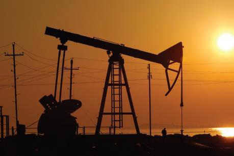 WB: Giá dầu sẽ ở mức 37 USD/thùng năm 2016 và 48 USD/thùng năm 2017