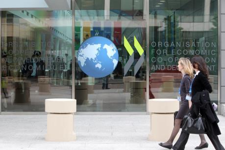 OECD ngăn chặn vấn nạn trốn thuế của các tập đoàn đa quốc gia