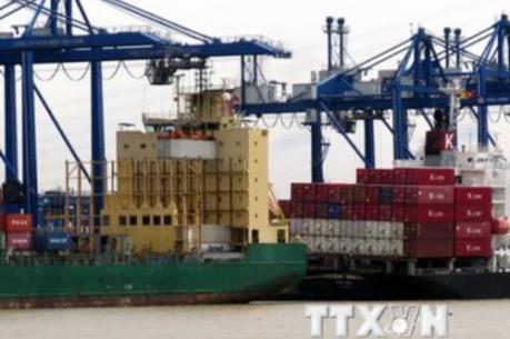 CIEM dự báo tăng trưởng kinh tế năm 2016 ước đạt 6,82%