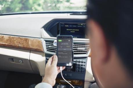 Sở GTVT Đà Nẵng lên tiếng về thông tin cấm GrabCar hoạt động