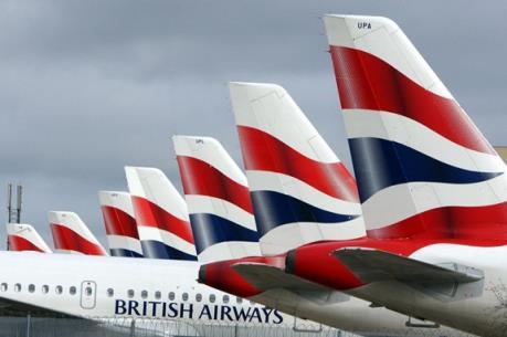 Một số hãng hàng không châu Âu sẽ nối lại các chuyến bay tới Iran