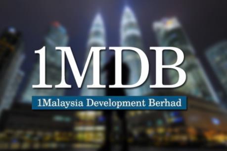 Malaysia hợp tác với Thụy Sĩ để điều tra vụ thất thoát tiền của quỹ 1MDB