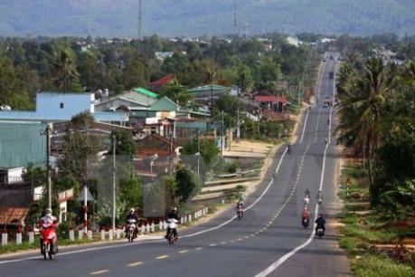 Doanh nghiệp Tp. Hồ Chí Minh đầu tư gần 68.000 tỷ đồng vào Tây Nguyên