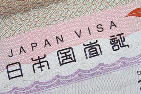 Nhật nới lỏng quy định thị thực ngắn hạn cho công dân Việt