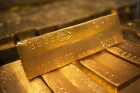 Giá vàng giảm sẽ là xu hướng chính trong năm 2016