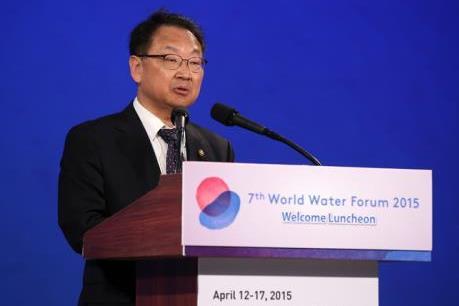 Hàn Quốc sẽ mạnh tay hỗ trợ nền kinh tế