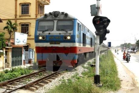 Vụ mua tàu cũ: Yêu cầu cách chức TGĐ Công ty vận tải đường sắt Hà Nội