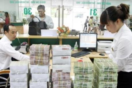 Có thể gửi ngân quỹ Nhà nước tạm thời nhàn rỗi tại ngân hàng thương mại