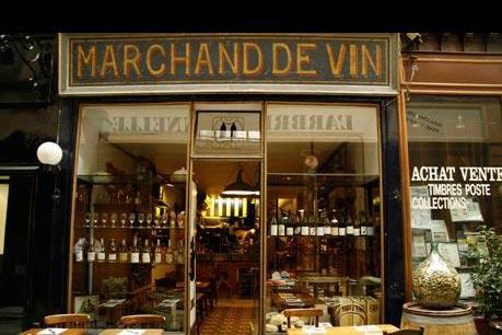 Pháp: Doanh thu bán rượu và bia cao kỷ lục trong năm 2015