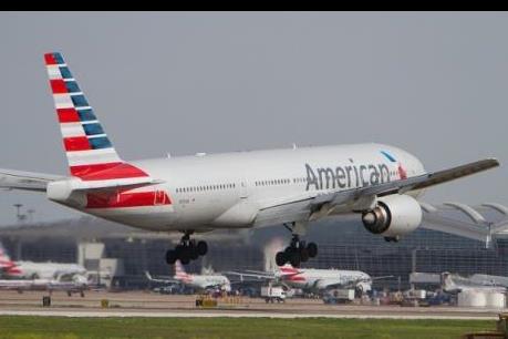 Cuba và Mỹ thống nhất khôi phục đường bay trực tiếp