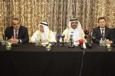 Thỏa thuận đạt được tại Doha sẽ giúp thị trường dầu mỏ ổn định hơn?