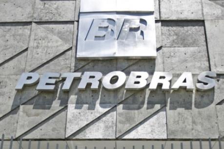 Bê bối Petrobras: Thụy Sĩ bắt giữ công dân Brazil đầu tiên
