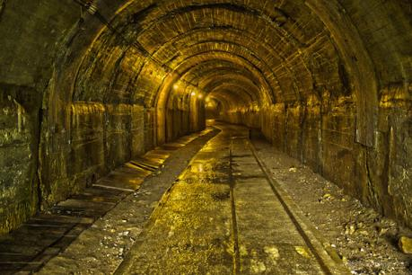"Venezuela đạt thỏa thuận ""khủng"" với Gold Reserve"