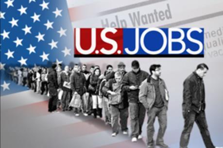 Kinh tế Mỹ đón nhận nhiều tin vui