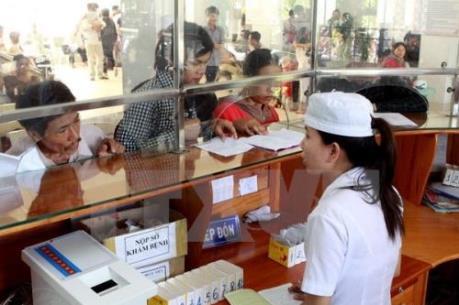 Tăng giá dịch vụ y tế: Cần sớm tháo gỡ một số vướng mắc