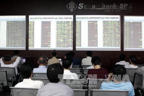 Diễn biến thị trường chứng khoán từ 29/2 đến 4/3: Sẽ có xu hướng tăng