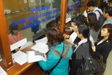 Bộ Tài chính phản hồi thông tin DN phải chịu thuế gần 40% lợi nhuận