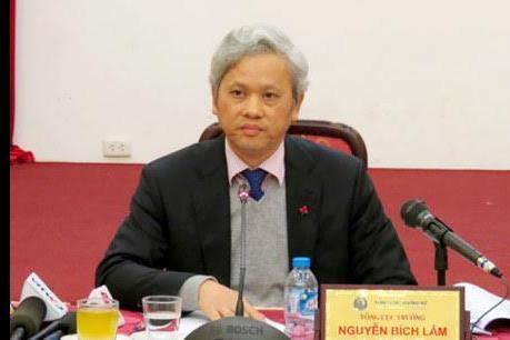 Sẽ có nhiều yếu tố tác động đến tăng trưởng kinh tế Việt Nam