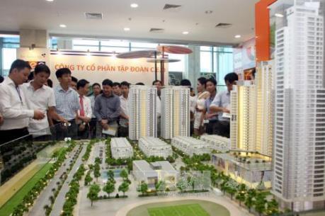 Xu hướng mới của thị trường bán lẻ Tp. Hồ Chí Minh