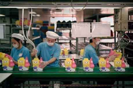 HTC (Hàn Quốc) đầu tư xây dựng nhà máy sản xuất đồ gia dụng chất lượng cao tại Hà Nam