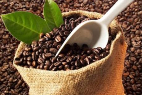 """Cà phê Việt nhắm đến thị trường châu Á qua """"cửa ngõ"""" Singapore"""
