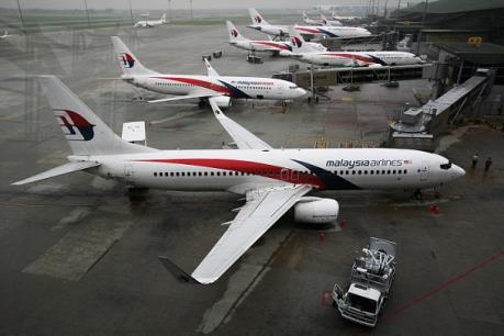 Vụ máy bay MH370 mất tích: Malaysia Airlines và Chính phủ Malaysia chính thức bị kiện