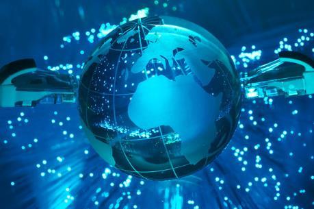 Việt Nam đứng thứ 12 châu Á về tốc độ Internet