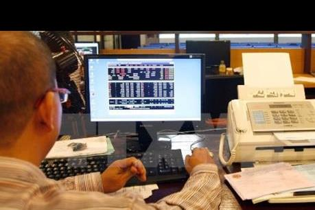 Diễn biến thị trường chứng khoán từ 7-11/2: Đà tăng sẽ vẫn được duy trì