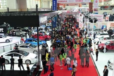 NDRC khẳng định kinh tế Trung Quốc sẽ không hạ cánh cứng