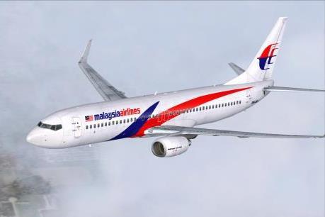 Tin mới nhất về hoạt động tìm kiếm máy bay MH370 mất tích