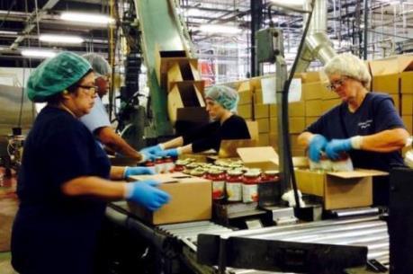 ILO cảnh báo tình trạng bất bình đẳng giới trên thị trường lao động